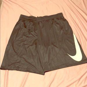 ❤️NWT!! Nike❤️ Basketball shorts